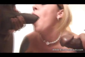 wife breeding with 6 darksome guys