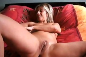 french wife married exhib fresh toys