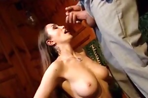 hot d like to fuck anal