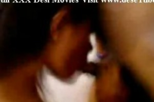 indian legal age teenager oral pleasure and
