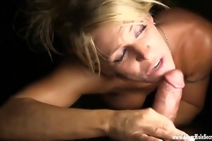 gloryhole secrets fit mother i gina pov