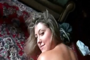 perverts spy hawt chicks and milfs - spy porn @