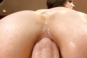 engulfing penis delights d like to fuck