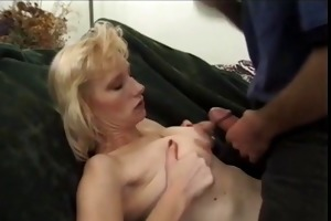 pale skin blond anal d like to fuck