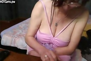 free chat room breasty granny solo