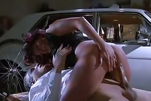 wicked d like to fuck ava lauren receives down