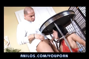 physically fit mother i anal sex