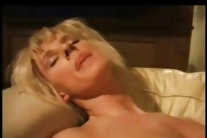 german son and ally fucking mature mamma