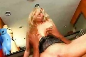 julia ann: grab my large marangos