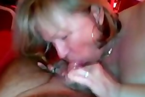 homemade tape of a real old pair fucking admirable