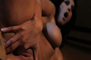 hawt mother i dylan ryder does it is all by