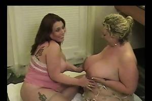 phat booby seductive big beautiful woman hardly