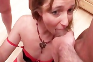 hot cute face d like to fuck with petite melons