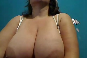 webcams 2014 - colombian d like to fuck w biggest
