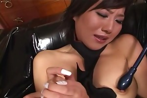 fastened and wild this lascivious d like to fuck