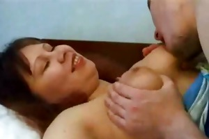d like to fuck acquire her arse screwed by