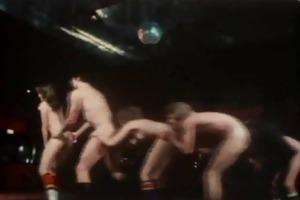 classic porn called platos retreat