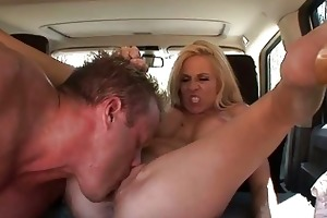 blond d like to fuck can not make no doubt of