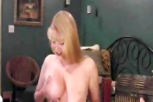 large bra buddies older whore squirts on web