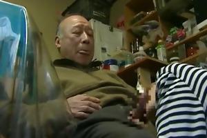 japanese mother i enjoys hawt sex