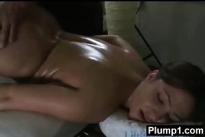 wild wicked mature obese porno hardcore