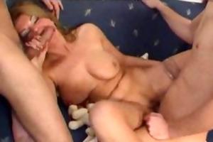granny with juvenile boys mature older porn
