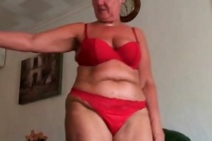 british housewives rather masturbate than do