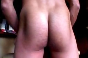 thick old older lady acquires drilled part1