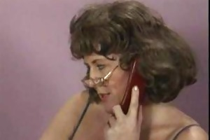 older d like to fuck acquires hirsute cum-hole
