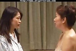 japanese lesbo lesbo beauty on hotty lesbos