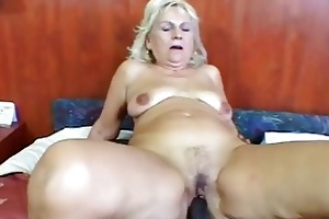 d like to fuck used as a worthless cum receptacle