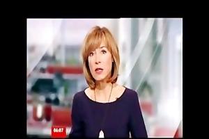 bbc milf sian williams upskirt