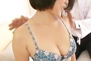 ayaka nasty japanese d like to fuck spreads her