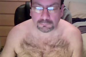 live paris sex shows chat webcams gratis