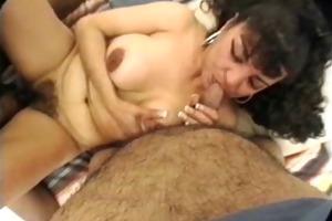 older latin chick threesomes ypp