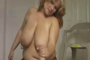 breasty overweight d like to fuck with biggest