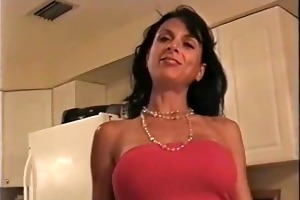 d like to fuck of all milfs