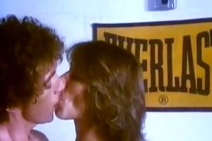 classic xxx: intimate dreams 1 (1983)