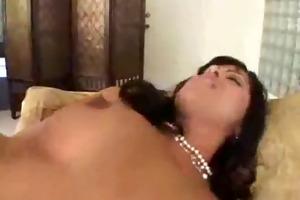 sexy mama adriana