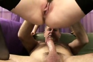 your mommys hirsute love tunnel #10
