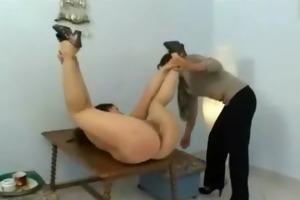 amazing marangos excellent flogging mother i