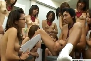 stripped in school japan mother i teacher sex