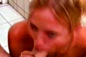 briana banks baths oral stimulation