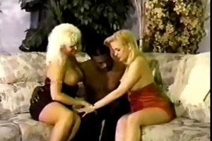blond d like to fuck introduce dee to bbc