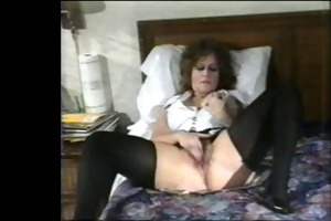 sexy mommy n114 hirsute anal mature d like to