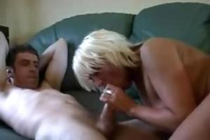 lewd uk d like to fuck hard drilled