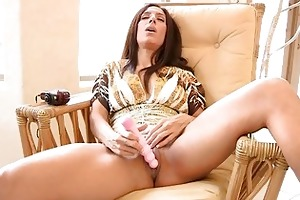 zoey sexy breasty lalin girl mother i toying love