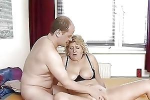 german older sex compliation 1