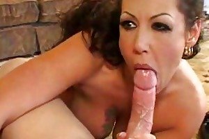 d like to fuck and younger lad pt 13