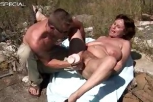 lustful mother i acquires her unshaved muf